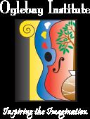 Oglebay Institute Logo