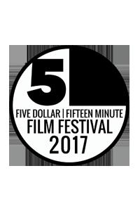 Film Festival at Towngate Theatre