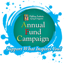 The OI Annual Fund