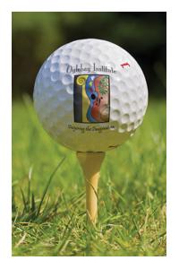 Oglebay Institute Golf Scramble