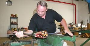 bob_allen_glassworking