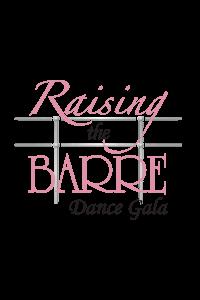 Raising the Barre Dance Gala