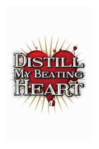 Distill My Beating Heart Bourbon Tasting - Mansion Museum