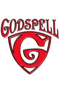 Parcel Players present Godspell at Towngate Theatre