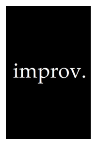 Improv at Towngate Theatre