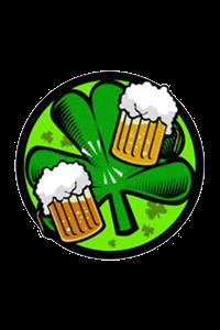 Irish Beer Tasting - Stifel Fine Arts Center
