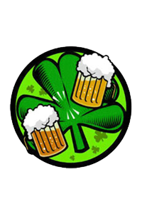 Irish Beer Tasting - Stifel Fine Arts Center