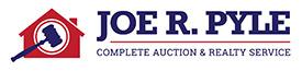 Joe R. Pyle Complete Auction & Realty Service