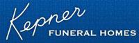 Kepner Funeral Homes