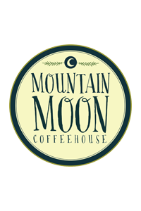 Mountain Moon Coffeehouse- Bluegrass at the Stifel Fine Arts Center