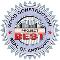 Project BEST