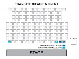 towngate_handicap_seating