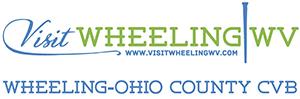 Wheeling-Ohio Co. CVB