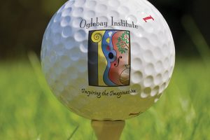 Wheeling Golf Scramble Supports Oglebay Institute