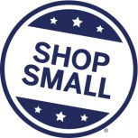 Shop Small Saturday