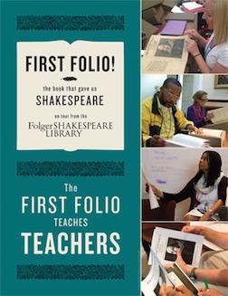 first_folio_teacher_workshops
