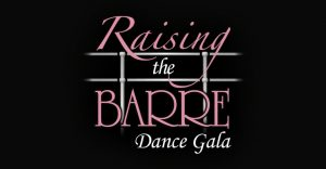 Oglebay Institute School of Dance Gala