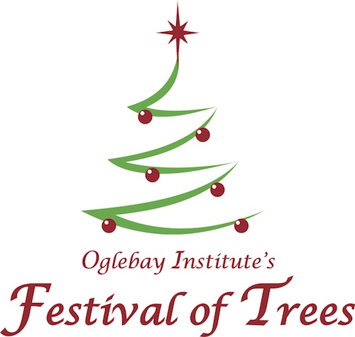 festival_of_trees_logo