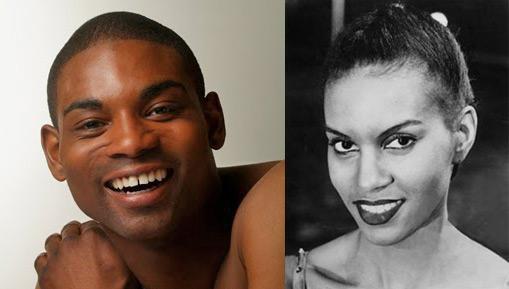 Black History Month Hip Hop & Ballet Workshops