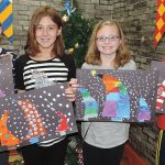 Holiday Art Camps for Kids - Stifel Fine Arts Center