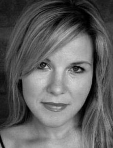 Heather Henthorne