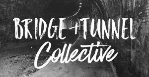 Bridge & Tunnel Collective - Indie Rock in Wheeling