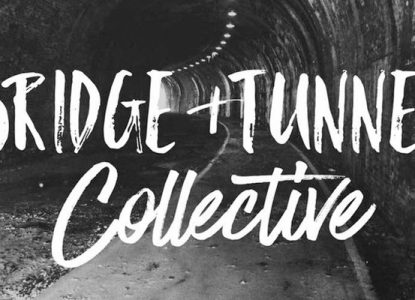 Bridge & Tunnel Collective - Indie Rock in Wheeling