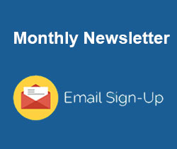 OI Monthly Newsletter