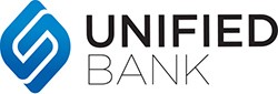 Unified Bank