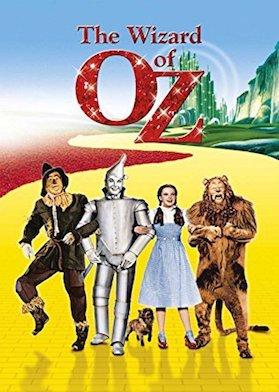 Wizard Of Oz Free Online