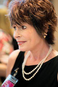 Cynthia Fraula-Hahn