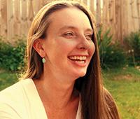 Renée K. Nicholson