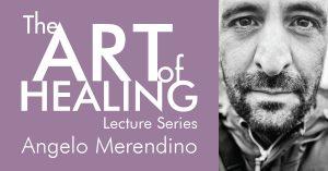 Art of Healing - Angelo Merendino