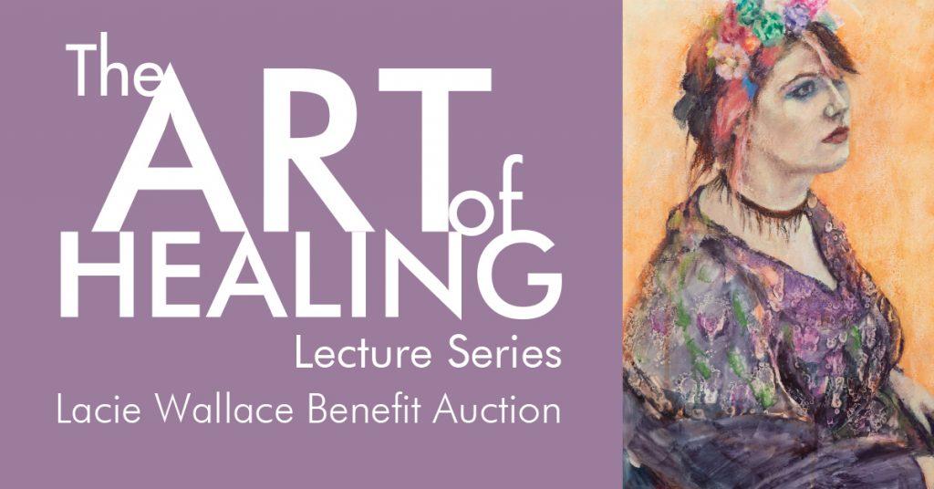 Lacie Wallace Benefit Auction