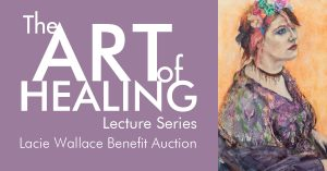 Lacie Wallace Benefit Auction