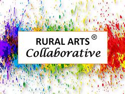 Rural Arts Collaborative