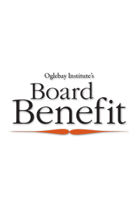 Board Benefit
