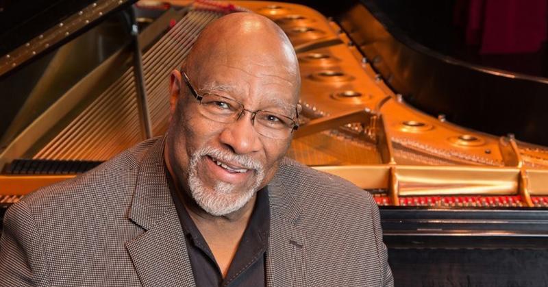 Jazz at the Stifel - Bob Thompson Trio