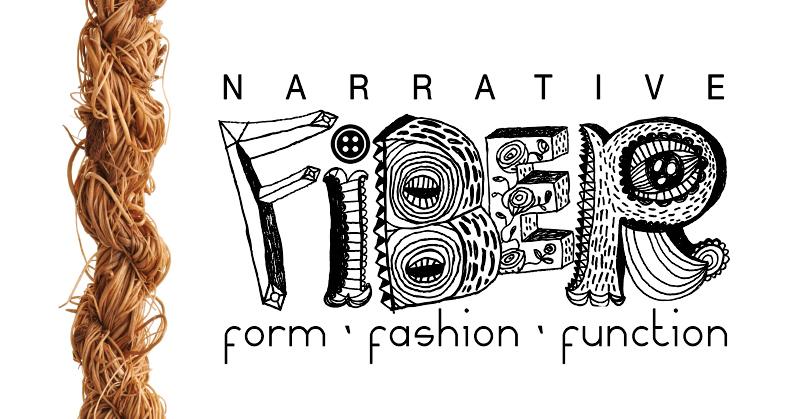 Narrative Fiber Exhibition - Stifel Fine Arts Center