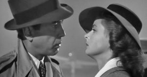 Casablanca - Towngate Theatre