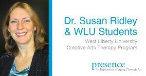 WLU Creative Arts Therapy