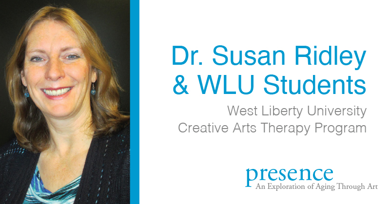 WLU Creative Arts Therapy