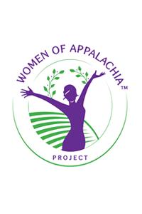 WOAP - Women Speak